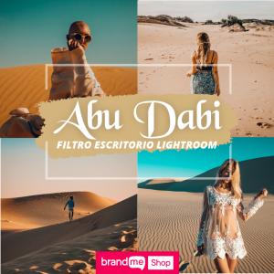 Preset-Abu-Dabi-Escritorio-BrandMe