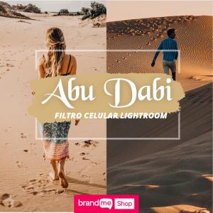 Preset-Abu-Dabi-Celular-BrandMe