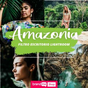 Preset-Amazonia-Escritorio-BrandMe