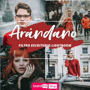 Preset-Arándano-Escritorio-BrandMe