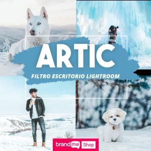 Preset-Artic-Escritorio-BrandMe