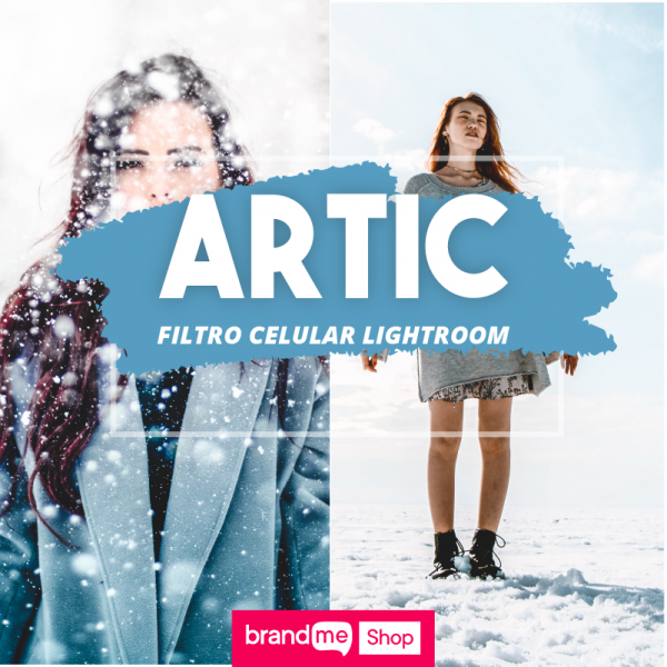 Preset-Artic-Celular-BrandMe