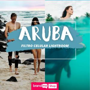 Preset-Aruba-Celular-BrandMe