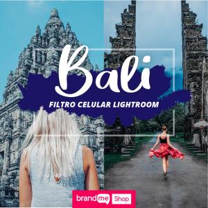 Preset-Bali-Celular-BrandMe