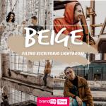 Preset-Beige-Escritorio-BrandMe