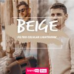 Preset-Beige-Celular-BrandMe