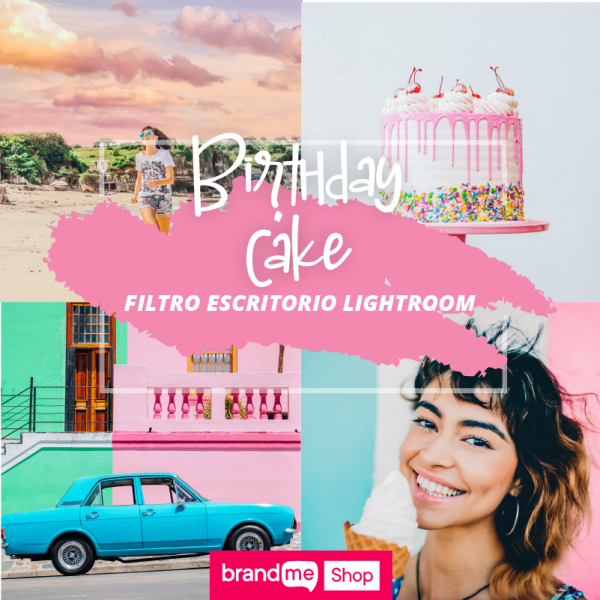 Preset Birthday-Cake-Escritorio-BrandMe