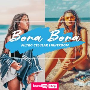 Preset-Bora-Bora-Celular-BrandMe