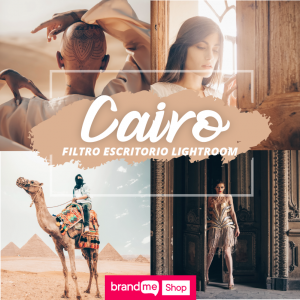 Preset-Cairo-Escritorio-BrandMe