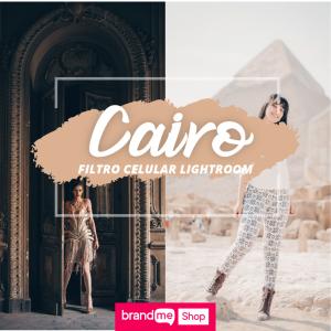 Preset-Cairo-Celular-BrandMe