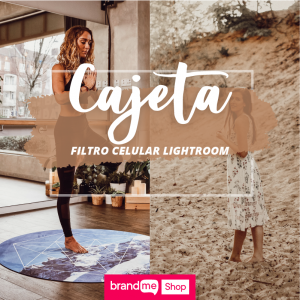 Preset-Cajeta-Celular-BrandMe