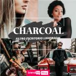Preset-Charcoal-Escritorio-BrandMe