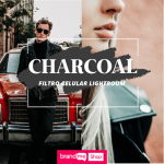Preset-Charcoal-Celular-BrandMe