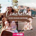Preset-Coachella-Celular-BrandMe