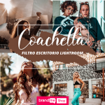 Preset-Coachella-Escritorio-BrandMe