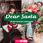 Preset-Dear-Santa-Celular-BrandMe