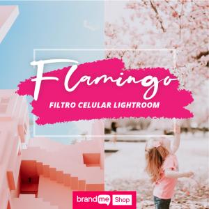 Preset-Flamingo-Celular-BrandMe