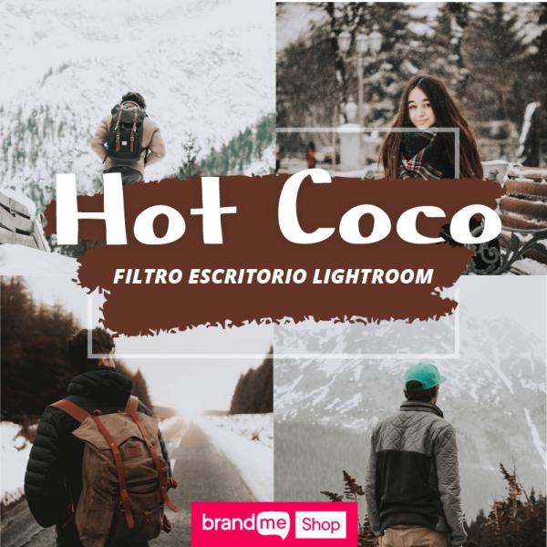 Preset-Hot-Coco-Escritorio-BrandMe