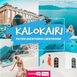 Preset-Kalokairi-Escritorio-BrandMe