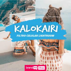 Preset-Kalokairi-Celular-BrandMe