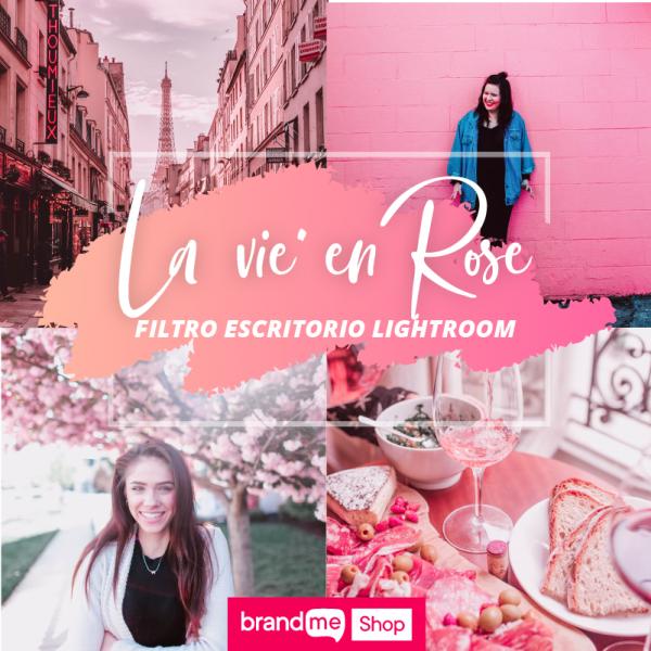Preset-La-Vie-en-Rose-Escritorio-BrandMe