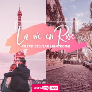 Preset-La-Vie-en-Rose-Celular-BrandMe