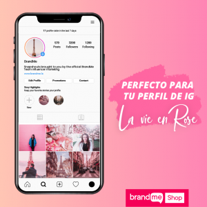 Preset-La-Vie-en-Rose-para-Instagram-Stories-BrandMe-Shop