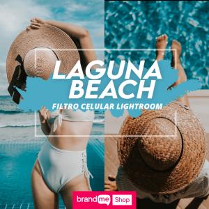 Preset-Laguna-Beach-Celular-BrandMe