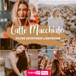 Preset-Latte-Macchiato-Escritorio)
