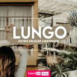 Preset-Lungo-Celular-BrandMe