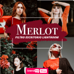 Preset-Merlot-Escritorio-BrandMe
