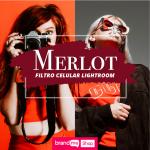 Preset-Merlot-Celular-BrandMe