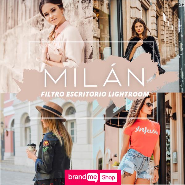 Preset-Milán-Escritorio-BrandMe