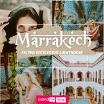 Preset-Marrakech-Escritorio-BrandMe