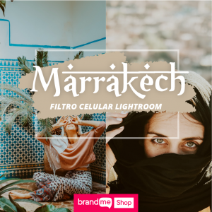 Preset-Marrakech-Celular-BrandMe