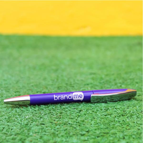 Bolígrafo-Clásico-BrandMe