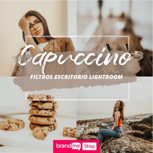 Preset-Capuccino-Escritorio-BrandMe