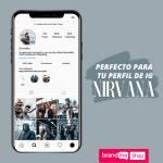 Preset-Nirvana-para-Instagram-Stories-Gratis-BrandMe-Shop