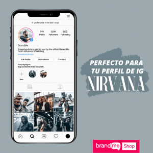 Preset-Nirvana-para-Instagram-Stories-Gratis-BrandMe-Shop