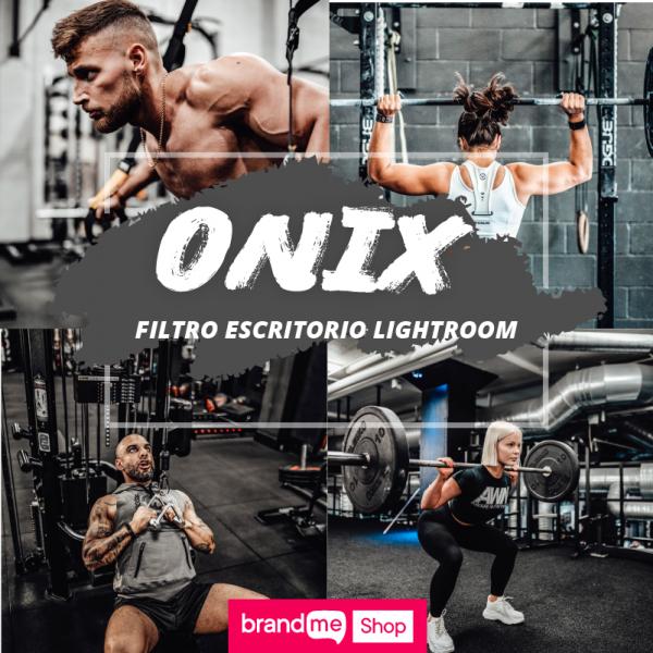 Preset-Onix-Escritorio-BrandMe