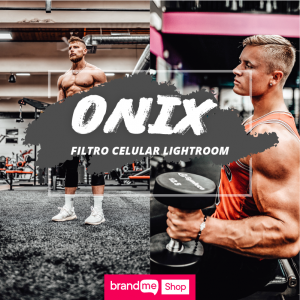 Preset-Onix-Celular-BrandMe