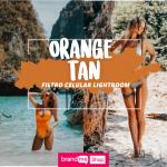 Preset-Orange-Tan-Celular-BrandMe