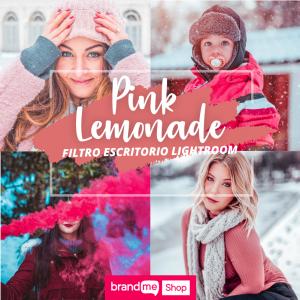Preset-Pink-Lemonade-Escritorio-BrandMe