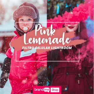 Preset-Pink-Lemonade-Celular-BrandMe