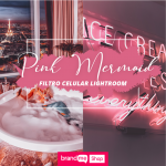 Preset-Pink-Mermaid-Celular-BrandMe