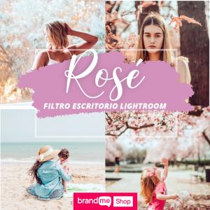 Preset-Rosé-Escritorio-BrandMe