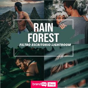 Preset-Rain-Forest-Escritorio-BrandMe