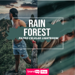 Preset-Rain-Forest-Celular-BrandMe