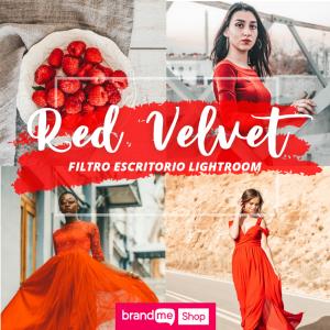 Preset-Red-Velvet-Escritorio-BrandMe