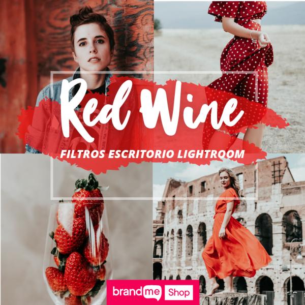 Preset-Red-Wine-Escritorio-BrandMe